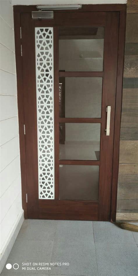 pin  adenike sonubi  ideas   house wooden door