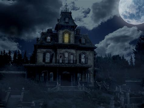 my house is haunted my house is haunted 28 images ghost horror stories my haunted house season 2