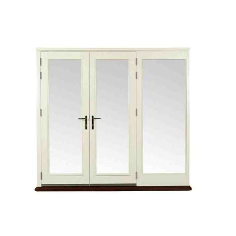 pattern 10 french doors pre f p10 french d s chislehurst doors