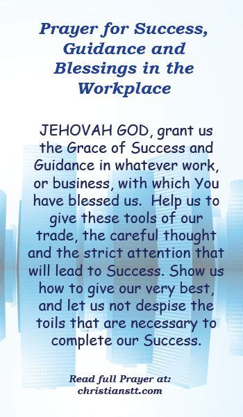 daily business meeting with god a special journal to focus your work day according to his plan books best 25 prayer for success ideas on buddha