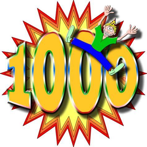 1000 images about the of 1000 si 1000 el abc de la vida