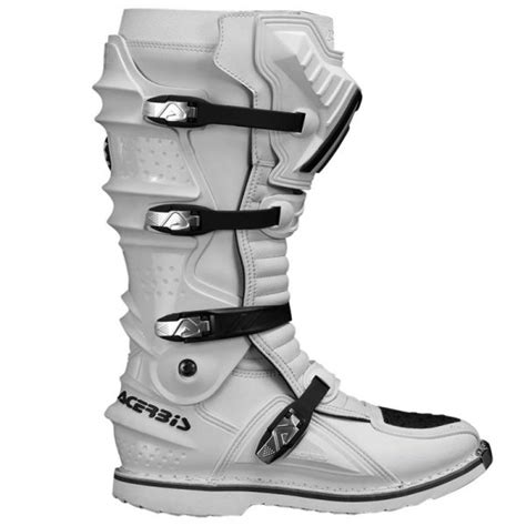 hinged motocross boots road wolf boots lookup beforebuying