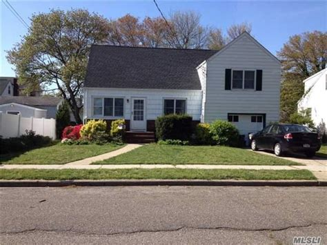 merrick ny homes for sale island real estate by point