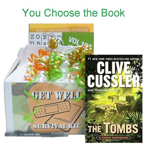Get Books For Free Well Almost by 17 Best Images About Puzzle Book Gift Baskets On