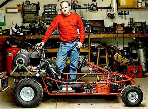 Small Motor Mechanic by Transmissions My Course