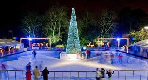 event design yorkshire 10 nov onwards christmas fayres christmas markets in