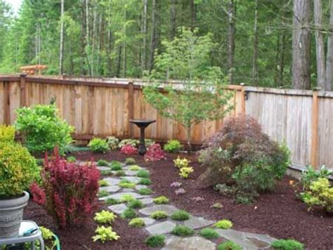 pacific northwest landscaping garden yard and indoor plants pinterest stone walkways