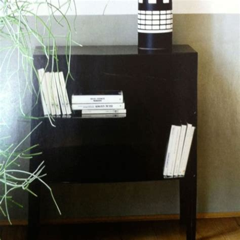 Commode Kartell by Commode Ghost Buster Cristal De Kartell