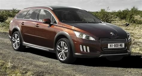 used peugeot prices used peugeot deals peugeot prices uk perrys autos post