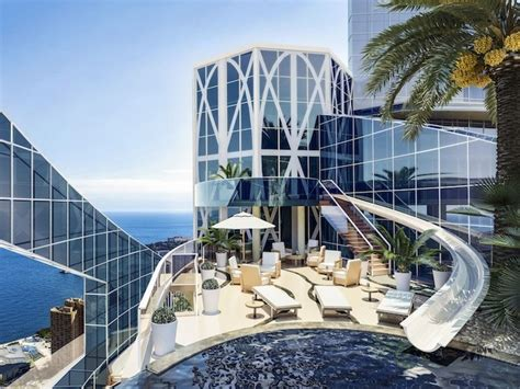 5 photos de l appartement le plus cher du monde 224 monaco actunautique