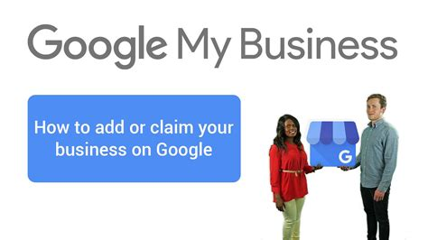 howto get your business listed on local search engines how why claiming your google my business listing web design