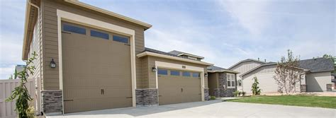 Rv Garage Doors by Home With Rv Garage Mibhouse Com