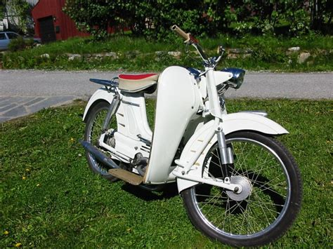 tempo swing tempo swing moped