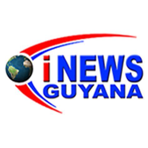directory of guyanese on the internet guyana news and inews guyana inewsguyana twitter