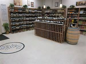 commercial wine shelving wineracks commercial racking photo gallery