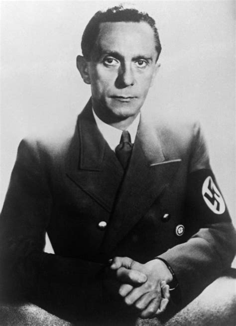 biography of hitler wikipedia image gallery joseph goebbels