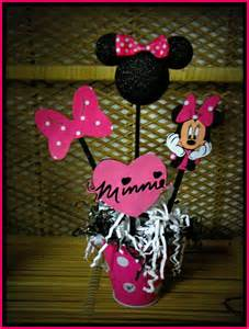 minnie mouse table decorations ideas car interior design