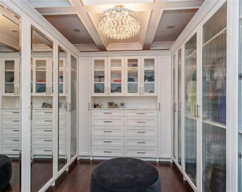 closet door ideas sebring design build design trends