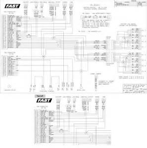 mefi 4 wiring diagram gandul 45 77 79 119
