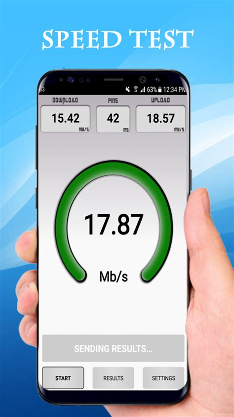speed test 3g speed test 3g 4g lte wifi android apps on