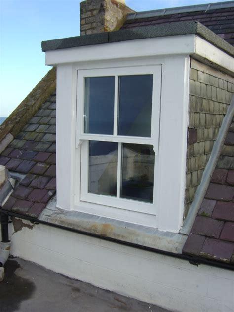 Swing Window by Swing Windows Timber Windows Solutions Glasgow