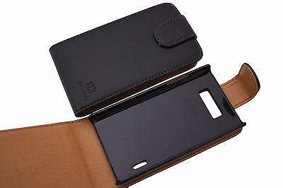 Nokia X2 Casing Leather Cover mobile phone tagged quot casing quot happygreenstore
