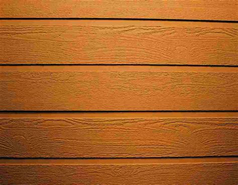 rustic siding for houses truwood channel rustic siding collins