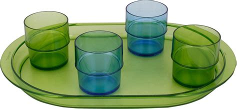 Tupperware Glass tupperware glass set price in india buy tupperware glass