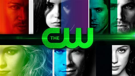 c w the cw 2014 first look youtube