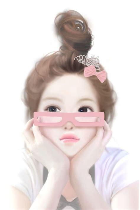 I M Drawing In Korean by 3bbd437946e8e36e527c3fcabb1b232e Jpg 640 215 960 Pixels