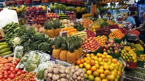 wee r fruit bogota sapa pana travel