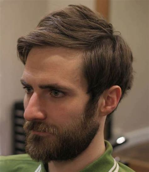 hipster haircut for thinning hair 26 hipster haircut and style for men 2018 style easily