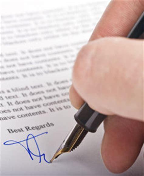 Tulisan Pada Lop Lamaran Kerja by Kumpulan Contoh Surat Lamaran Kerja Cpns Terbaru Kata