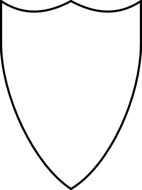 coat of arms outline printable search results calendar