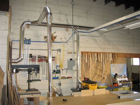 Home Depot Design Duct by Metal Home Depot Duct And Dust Collection Shop