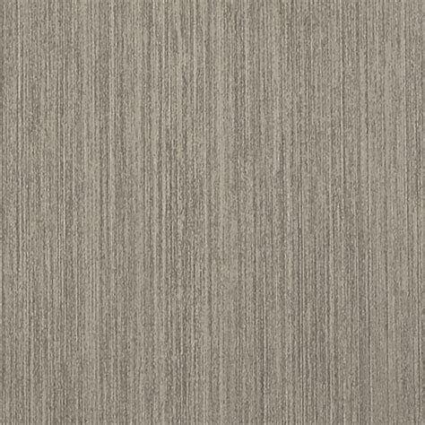 textured laminate kitchen cabinets nella laminate cabinet doors omega cabinetry