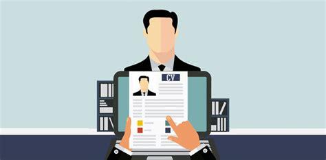 preguntas para una entrevista profesional 20 preguntas que deber 237 as hacer en una entrevista de trabajo