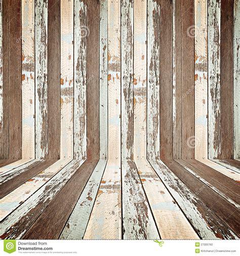 retro photos retro wood background stock photo image of board panel