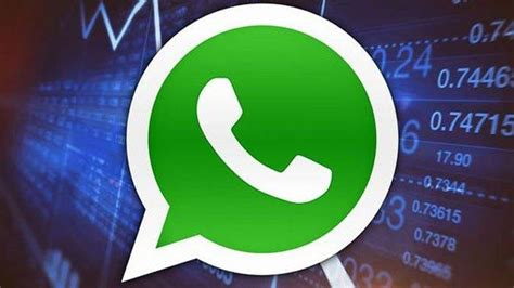 whatsapp  instagram  sulit  gambar