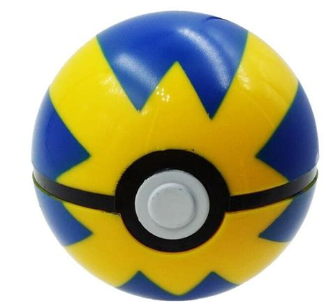 Figure Pokeball 1 11 best balls images on balls august 2014 and 2014