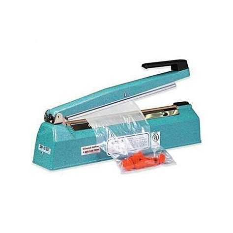 buy impulse sealer pfs 300 blue best price