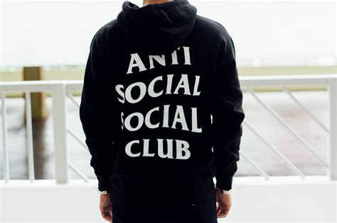 Tshirtkaos Anti Social Social Club the analysis anti social social club symphony at midnight