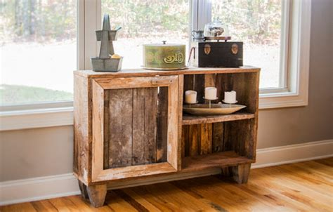 Kennel Floor Plans by Custom Recycled Wood Pallet Furniture Wooden Pallet