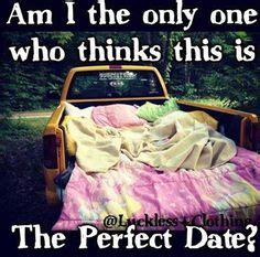 truck bed date things i love to do on pinterest jeeps jeep tent and