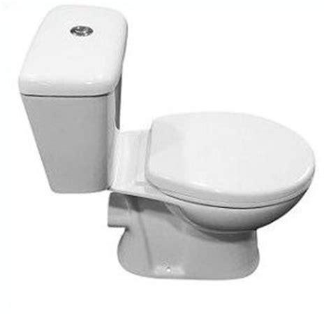 cost of bathroom sink bathroom suite toilet basin sink pedestal 1700mm bath