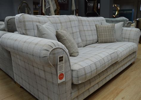 alstons upholstery ltd alstons vermont grand sofa