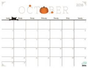 S Calendar 116 Best Images About Free Crafty Printable