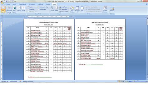 format laporan stok barang excel cara membuat laporan stok barang di excel