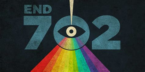 section 702 of fisa word games what the nsa means by quot targeted quot surveillance