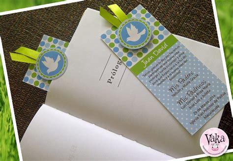 recuerdos de comunion cuadros para ninos tarjetas para cumpleanos tarjetas de recuerdo para bautizos primera comuni 243 n